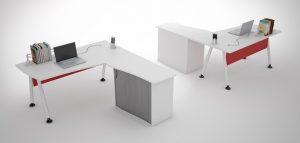 GreenForest - mobilier de birou erru95_big-300x143 Individual Operative Desks