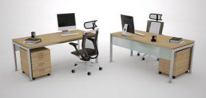 GreenForest - mobilier de birou ib180_big-300x143 GreenForest Executive Desks