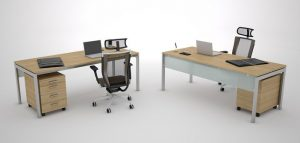 GreenForest - mobilier de birou ib200_big-300x143 GreenForest Executive Desks