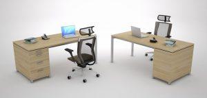 GreenForest - mobilier de birou ibc180_big-300x143 GreenForest Executive Desks
