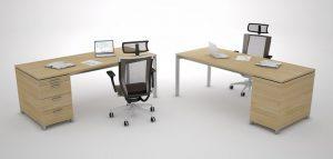GreenForest - mobilier de birou ibc200_big-300x143 GreenForest Executive Desks
