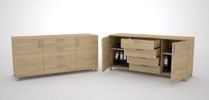 GreenForest - mobilier de birou ic70_big-300x143 Bookcases