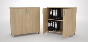 GreenForest - mobilier de birou idd80_big-300x143 Dulapuri