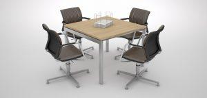GreenForest - mobilier de birou im100_big-300x143 Executive Tables