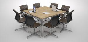 GreenForest - mobilier de birou im140_big-300x143 Executive Tables