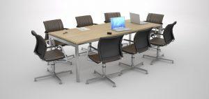 GreenForest - mobilier de birou im240_big-300x143 Executive Tables