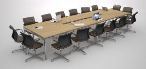 GreenForest - mobilier de birou im460_big-300x143 Mobilier Inno