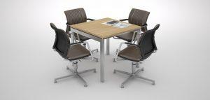 GreenForest - mobilier de birou im85_big-300x143 Executive Tables