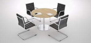 GreenForest - mobilier de birou imd110_big-300x143 Executive Tables