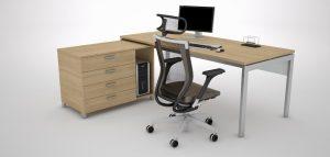 GreenForest - mobilier de birou ir100_big-300x143 GreenForest Executive Desks