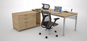 GreenForest - mobilier de birou ir115_big-300x143 GreenForest Executive Desks