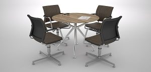 GreenForest - mobilier de birou masa-tm100-300x143 Executive Tables