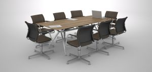 GreenForest - mobilier de birou masa_sedinte220_big-300x143 Executive Tables