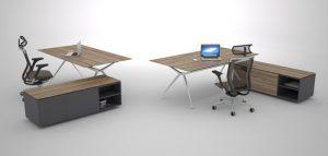 GreenForest - mobilier de birou retur_TR150_big-300x143 GreenForest Executive Desks