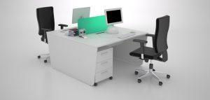 GreenForest - mobilier de birou sharedesk-2-posturi_big-300x143 Sharedesk Operative Desks