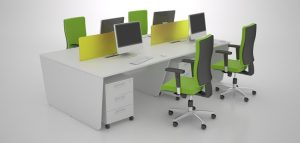 GreenForest - mobilier de birou sharedesk-4-posturi_big-300x143 Sharedesk Operative Desks