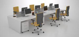 GreenForest - mobilier de birou sharedesk-6-posturi_big-300x143 Sharedesk Operative Desks