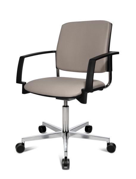 GreenForest - mobilier de birou BtoB-3D-40-5-457x600 Scaune meeting rotative