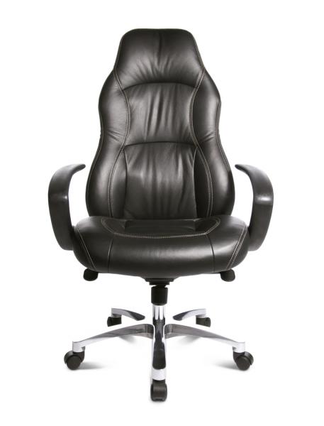 GreenForest - mobilier de birou RS1-1-457x600 Executive Swivel Chairs