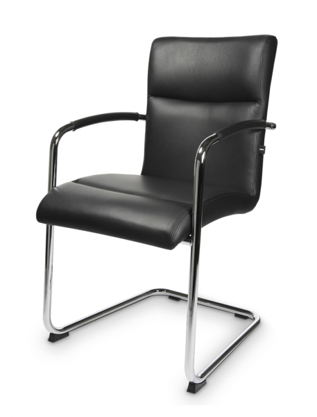 GreenForest - mobilier de birou T710-2-457x600 Executive Swivel Chairs