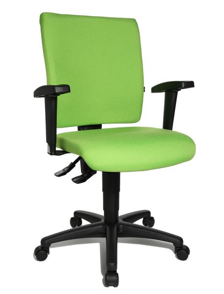 GreenForest - mobilier de birou U-60-457x600 Scaun U60 P TS500