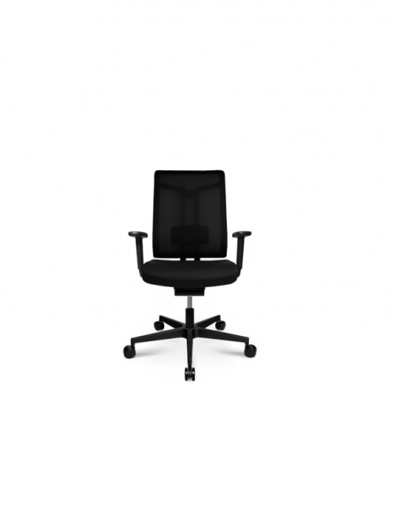 GreenForest - mobilier de birou W7-light-457x600 Scaun W7-Light WB400T