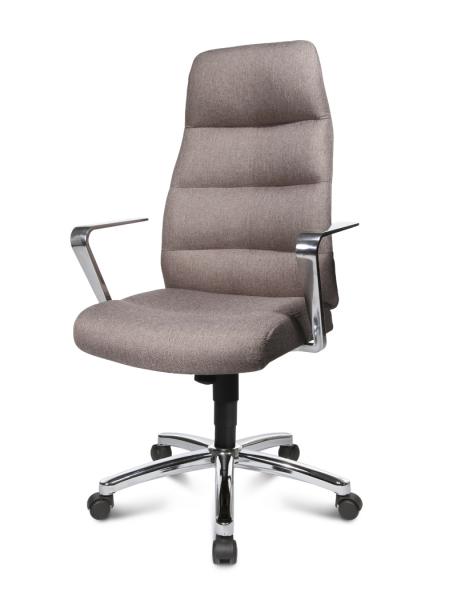 GreenForest - mobilier de birou chairman-70-2-457x600 Executive Swivel Chairs