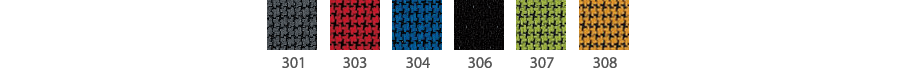 GreenForest - mobilier de birou colors-patra-fortis Scaune ergonomice operative