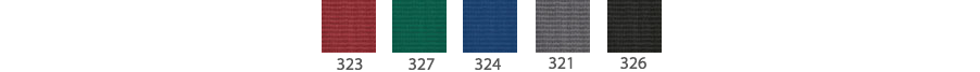GreenForest - mobilier de birou colors-patra-marin Scaune ergonomice operative