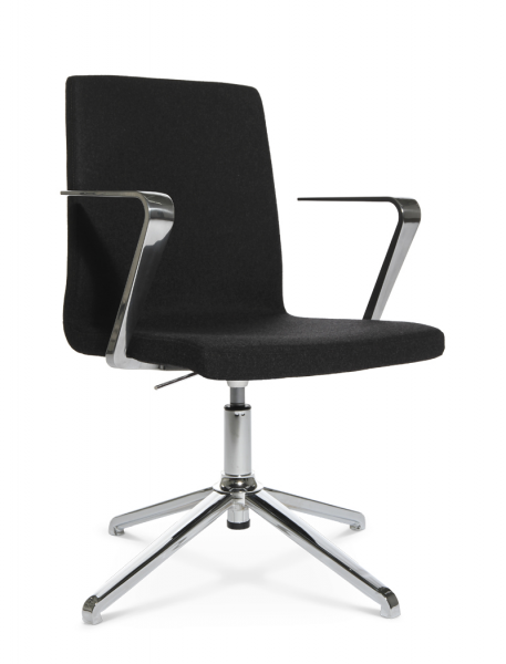 GreenForest - mobilier de birou cube-2-457x600 Lounge Chairs