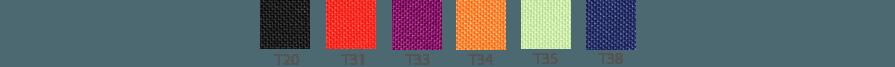 GreenForest - mobilier de birou culori_X_pander Scaune ergonomice operative