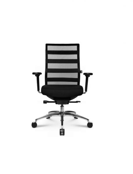 GreenForest - mobilier de birou ergomedic-100-1-457x600 Scaune ergonomice operative