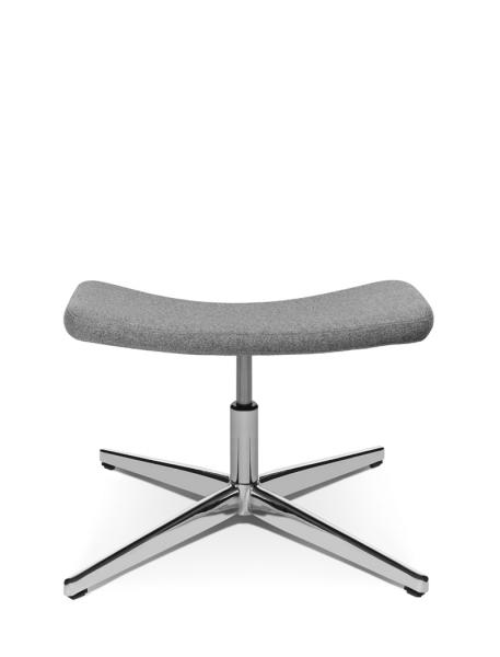 GreenForest - mobilier de birou foot-img-457x600 Lounge Chairs