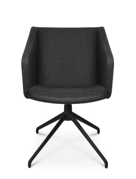 GreenForest - mobilier de birou home-35-457x600 Lounge Chairs