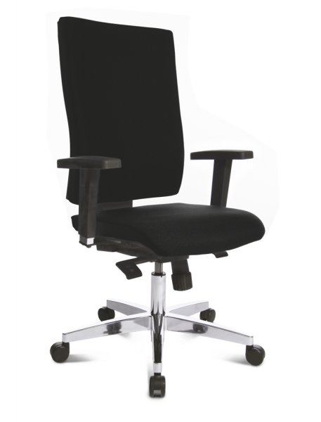 GreenForest - mobilier de birou lightstar-20-3-457x600 Scaune ergonomice operative