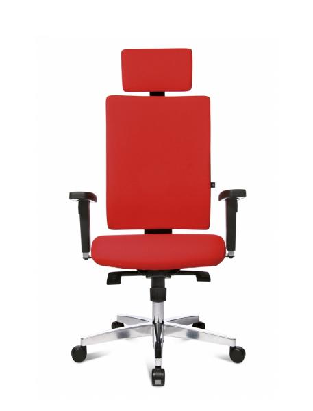 GreenForest - mobilier de birou lightstar-30-1-457x600 Executive Swivel Chairs