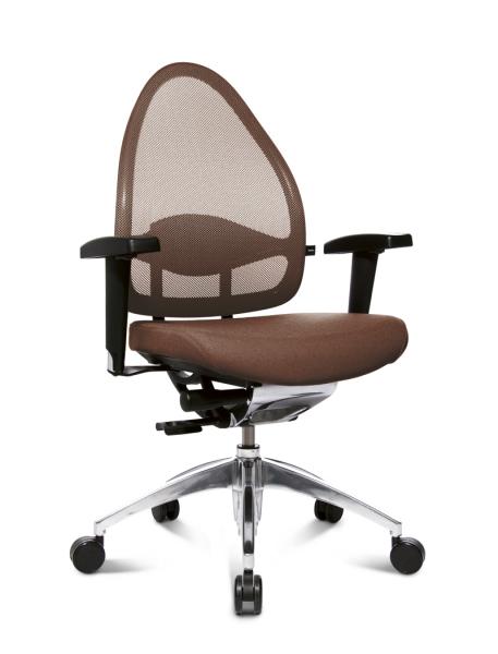 GreenForest - mobilier de birou open-base-10-4-457x600 Scaun Open Base 10 J470R