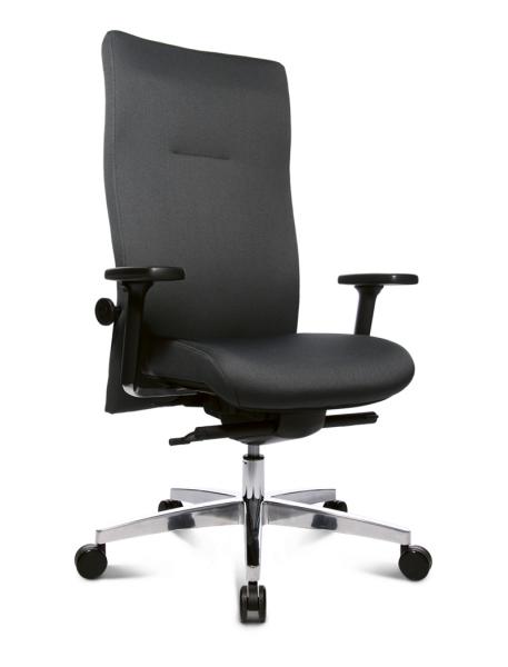 GreenForest - mobilier de birou profi-star-30-2-457x600 Executive Swivel Chairs