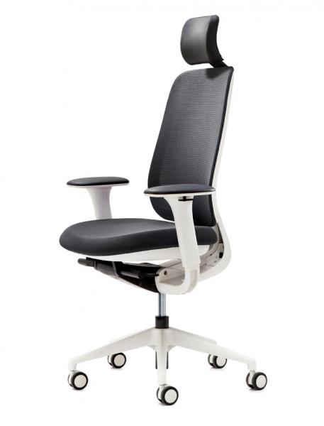 GreenForest - mobilier de birou scaun-libra-457x600 Scaune ergonomice operative