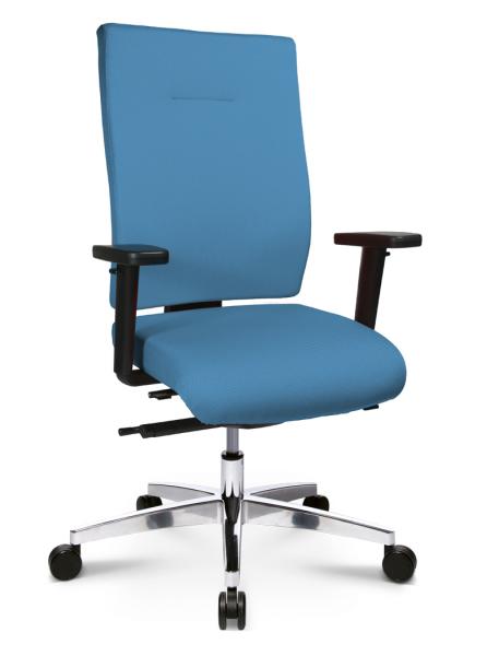 GreenForest - mobilier de birou sitness-70-2-457x600 Scaun Sitness 70 PS79BH