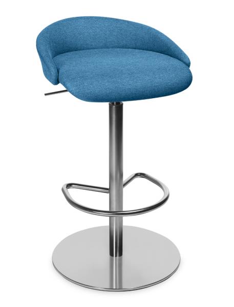 GreenForest - mobilier de birou taburet-stool-457x600 Lounge Chairs