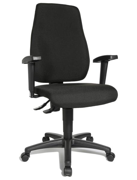 GreenForest - mobilier de birou trendstar-img-457x600 Scaun TrendStar 20 SY TS400
