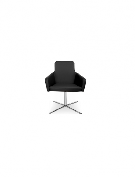 GreenForest - mobilier de birou w-cube-1-457x600 Lounge Chairs