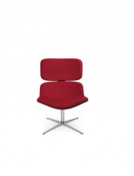 GreenForest - mobilier de birou w-lounge-chair-3-457x600 Lounge Chairs