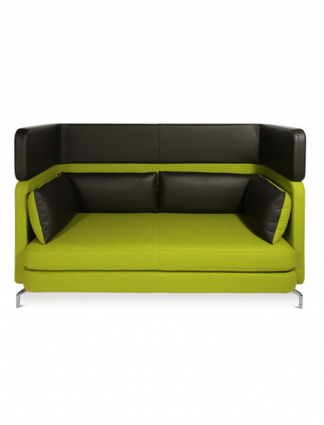 w lounge sofa high