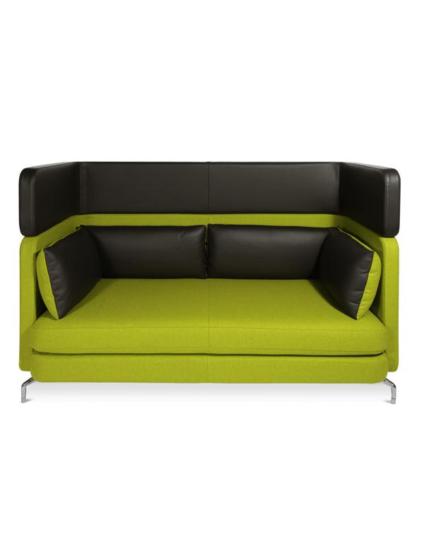 w lounge sofa high