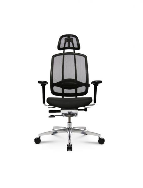 GreenForest - mobilier de birou wagner_alumedic10-457x600 Executive Swivel Chairs