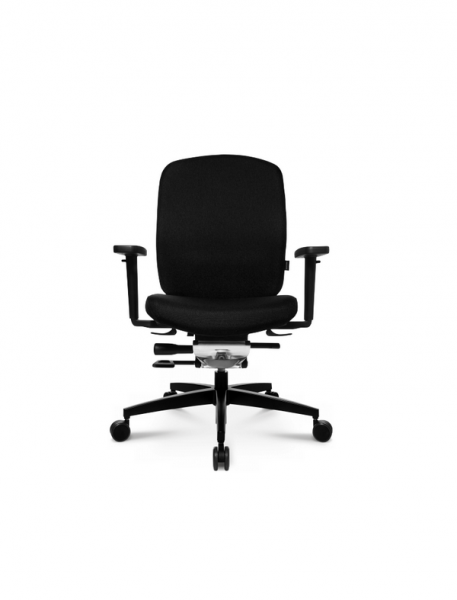GreenForest - mobilier de birou wagner_alumedic15-457x600 Scaune ergonomice operative