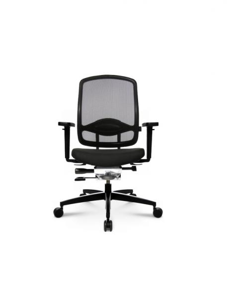 GreenForest - mobilier de birou wagner_alumedic5-457x600 Scaune ergonomice operative