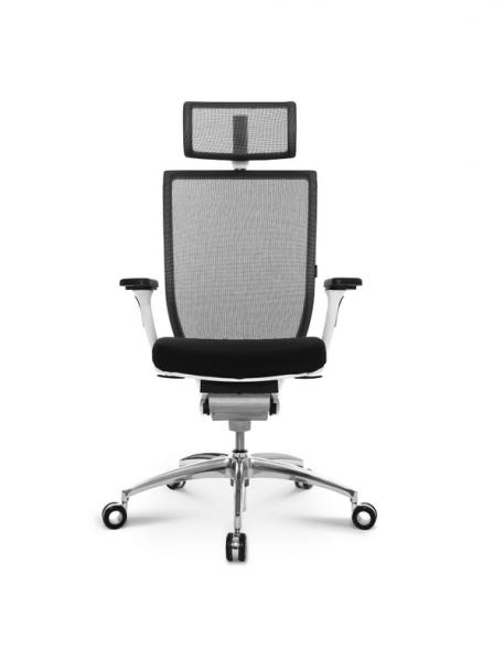 GreenForest - mobilier de birou wgn_titan10-457x600 Executive Swivel Chairs